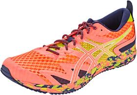 Hardloopschoen kopen I Online bestellen I Dames en heren I